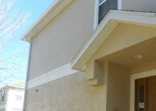 Pre Foreclosure in Saint Cloud 34773 CLAY BRICK RD - Property ID: 1705053517