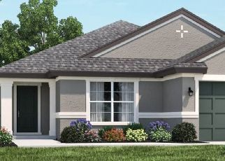 Pre Foreclosure in Saint Cloud 34773 MIDDLEBROOK PL - Property ID: 1705061847