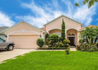 Pre Foreclosure in Kissimmee 34746 HURON CIR - Property ID: 1705070149