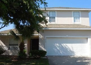 Pre Foreclosure in Kissimmee 34744 CALLAWAY LN - Property ID: 1705072345