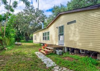 Pre Foreclosure in Saint Cloud 34771 SUNSET RD - Property ID: 1705079800