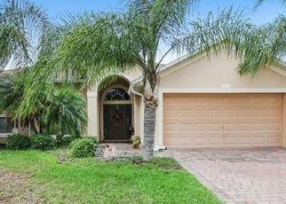Pre Foreclosure in Kissimmee 34746 HELIOTROPE LOOP - Property ID: 1705085934