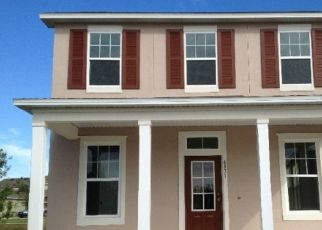 Pre Foreclosure in Saint Cloud 34773 GOLDFLOWER AVE - Property ID: 1705103890