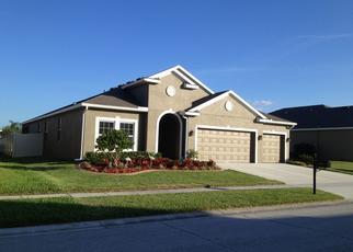 Pre Foreclosure in Saint Cloud 34772 RHAPSODY ST - Property ID: 1705111772