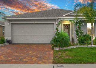 Pre Foreclosure in Saint Cloud 34771 STILLWOOD WAY - Property ID: 1705115259