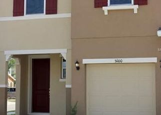 Pre Foreclosure in Kissimmee 34746 KILLARNEY WAY - Property ID: 1705119205