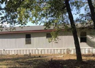 Pre Foreclosure in Pryor 74361 SPRING CREEK ST - Property ID: 1705155568