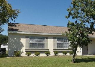 Pre Foreclosure in North Port 34287 MONTCLAIR CIR - Property ID: 1705275120