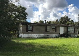 Pre Foreclosure in New Port Richey 34654 EAGLE LAKE AVE - Property ID: 1705433685
