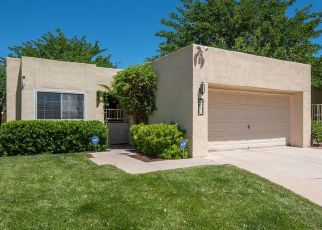 Pre Foreclosure in Albuquerque 87109 COUNTRYWOOD RD NE - Property ID: 1705434554