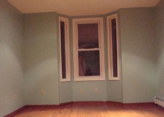 Pre Foreclosure in Fort Lee 07024 EDGEWOOD LN - Property ID: 1705458195