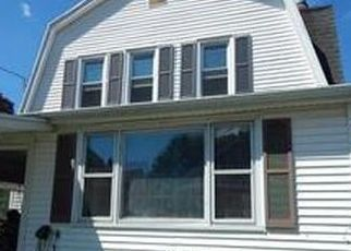Pre Foreclosure in Milford 06460 SPRING ST - Property ID: 1705467396
