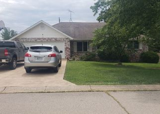 Pre Foreclosure in Lebanon 65536 DRIFTWOOD DR - Property ID: 1705526980