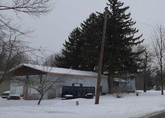Pre Foreclosure in Saint Charles 48655 FLINT ST - Property ID: 1705591790