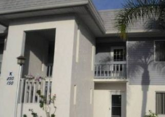 Pre Foreclosure in Port Charlotte 33980 EDGEWATER DR - Property ID: 1705615436