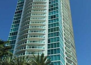 Pre Foreclosure in Miami 33129 BRICKELL AVE - Property ID: 1705624639