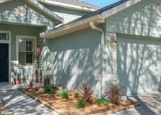 Pre Foreclosure in Land O Lakes 34637 KENDALL HEATH WAY - Property ID: 1705639523