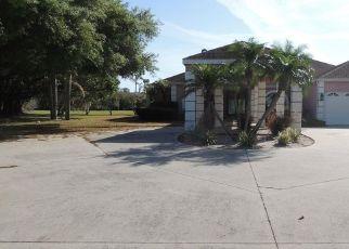 Pre Foreclosure in Bradenton 34202 BALTUSROL PL - Property ID: 1705662749