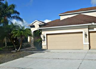 Pre Foreclosure in Bradenton 34202 BROWN THRASHER PIKE - Property ID: 1705669303