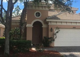 Pre Foreclosure in Hobe Sound 33455 SE CROOKED OAK AVE - Property ID: 1705671949