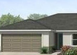 Pre Foreclosure in Bradenton 34203 2ND ST E - Property ID: 1705676309