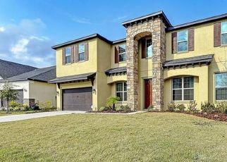 Pre Foreclosure in Bradenton 34211 BLISS LOOP - Property ID: 1705677631