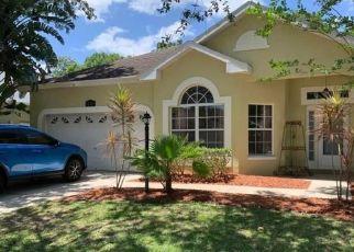 Pre Foreclosure in Bradenton 34202 WINDING WOODS WAY - Property ID: 1705678503