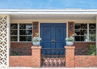 Pre Foreclosure in Vero Beach 32960 SAILFISH RD - Property ID: 1705680697