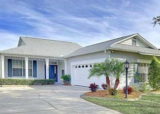 Pre Foreclosure in Bradenton 34202 MEANDERING WAY - Property ID: 1705683766