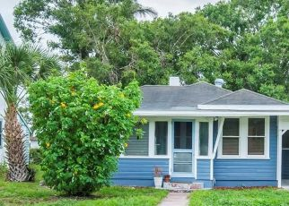 Pre Foreclosure in Vero Beach 32960 22ND AVE - Property ID: 1705684193