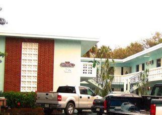 Pre Foreclosure in Vero Beach 32962 19TH PL SW - Property ID: 1705686837