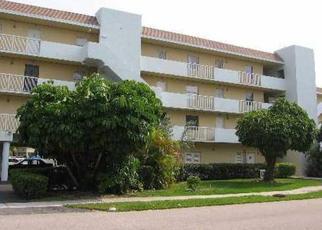 Pre Foreclosure in North Miami Beach 33160 NE 169TH ST - Property ID: 1705690327