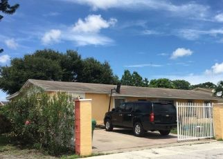 Pre Foreclosure in Opa Locka 33055 NW 202ND ST - Property ID: 1705693392