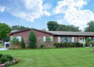 Pre Foreclosure in Lakeland 33813 W PIPKIN RD - Property ID: 1705706984