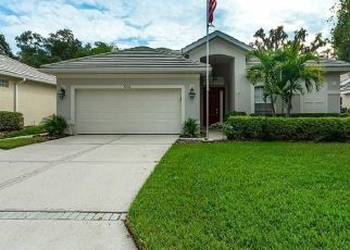 Pre Foreclosure in Parrish 34219 WOODLAND FERN DR - Property ID: 1705715287
