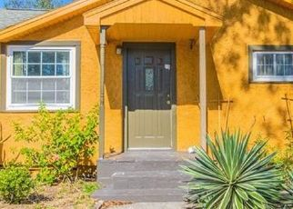 Pre Foreclosure in Saint Petersburg 33714 50TH AVE N - Property ID: 1705725364