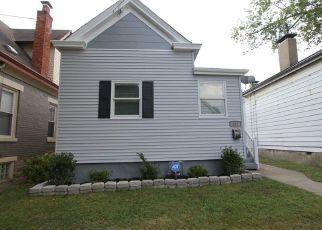 Pre Foreclosure in Covington 41014 E 20TH ST - Property ID: 1705838363