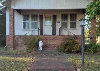 Pre Foreclosure in Eldorado 62930 JACKSON ST - Property ID: 1705899240