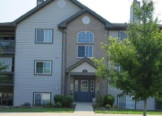 Pre Foreclosure in Louisville 40241 ROLLING ROCK CT - Property ID: 1705910634