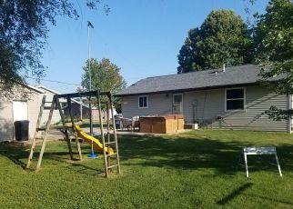 Pre Foreclosure in Tama 52339 E 5TH ST - Property ID: 1706066100