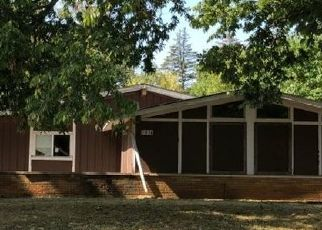 Pre Foreclosure in Indianapolis 46218 HILLSIDE AVE - Property ID: 1706103332