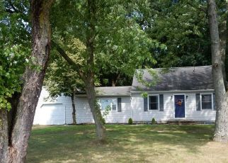 Pre Foreclosure in Elkhart 46514 COUNTY ROAD 9 - Property ID: 1706115154