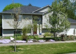 Pre Foreclosure in Hayden 83835 E PEARL AVE - Property ID: 1706169476