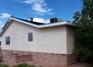 Pre Foreclosure in Indian Springs 89018 SKY RD - Property ID: 1706185681