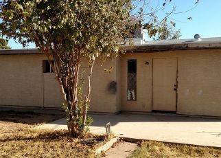 Pre Foreclosure in Phoenix 85051 W MORTEN AVE - Property ID: 1706230797