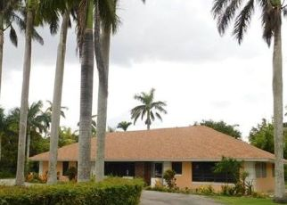 Pre Foreclosure in Homestead 33031 SW 236TH ST - Property ID: 1706239102