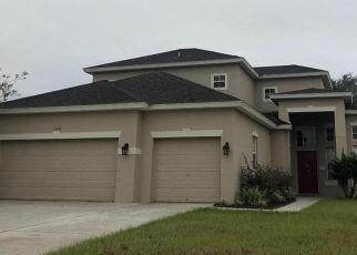 Pre Foreclosure in Spring Hill 34609 HUNTERS POINT ST - Property ID: 1706245232