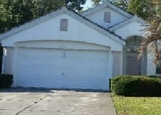 Pre Foreclosure in Brooksville 34613 MISSISSIPPI RUN - Property ID: 1706251370