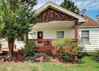 Pre Foreclosure in Carnegie 15106 JOHN ST - Property ID: 1706284668