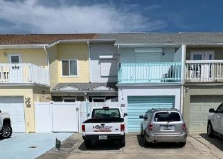 Pre Foreclosure in Cape Canaveral 32920 CHERIE DOWN LN - Property ID: 1706310948